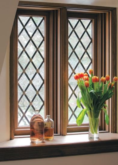 Stunning home design window grills images decoration for Contractors window design
