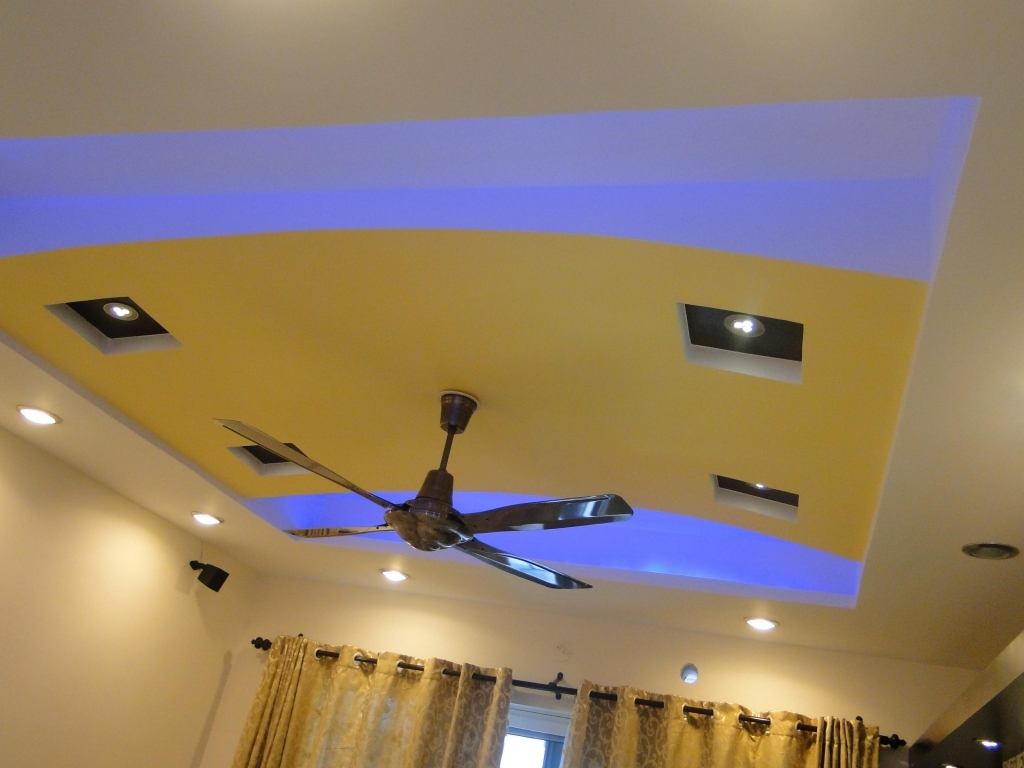 False Ceiling Contractors in Mumbai|gypsum, armstrong suspended,pop